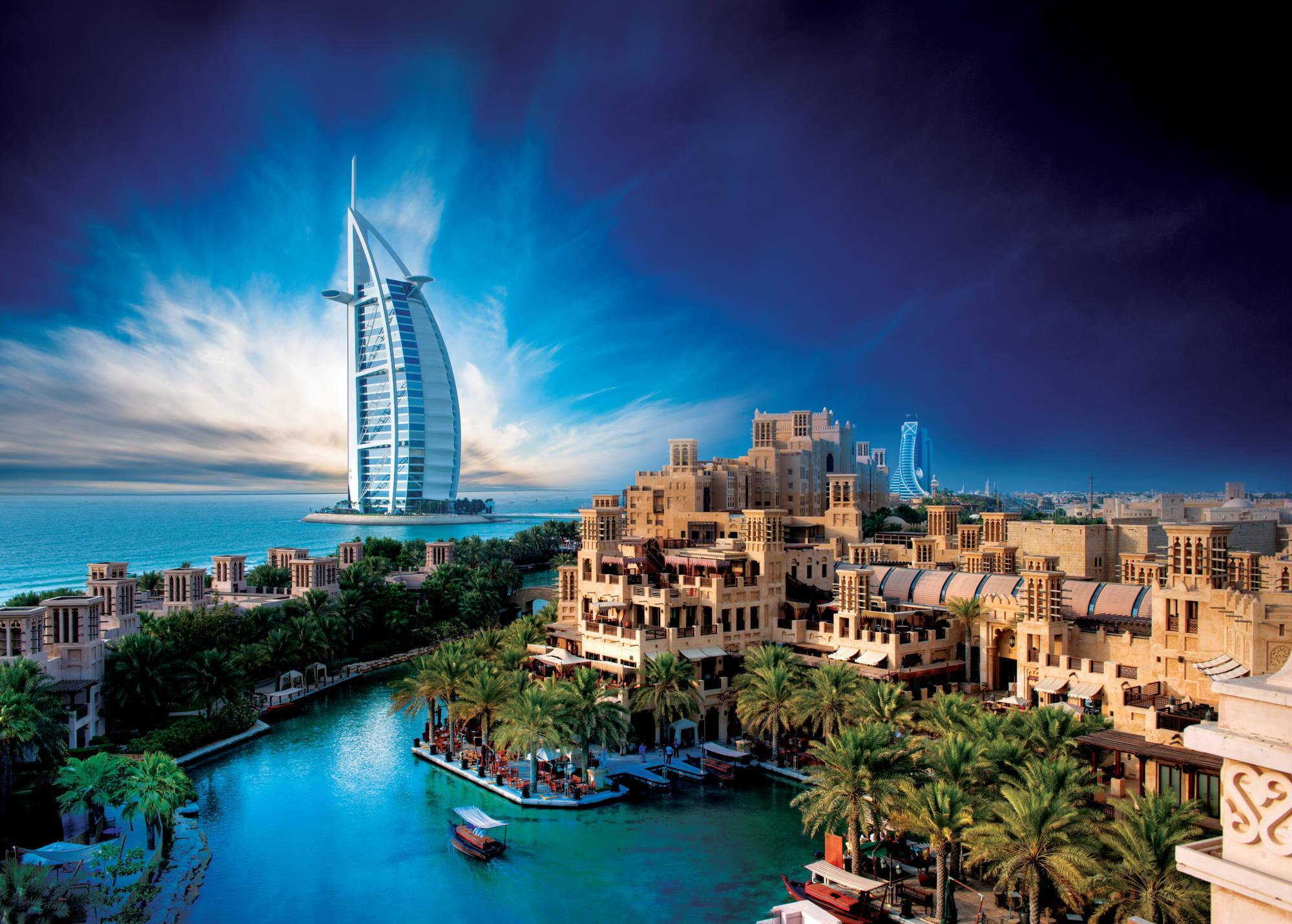 List of things to do in dubai 2016 for Places to stay in dubai
